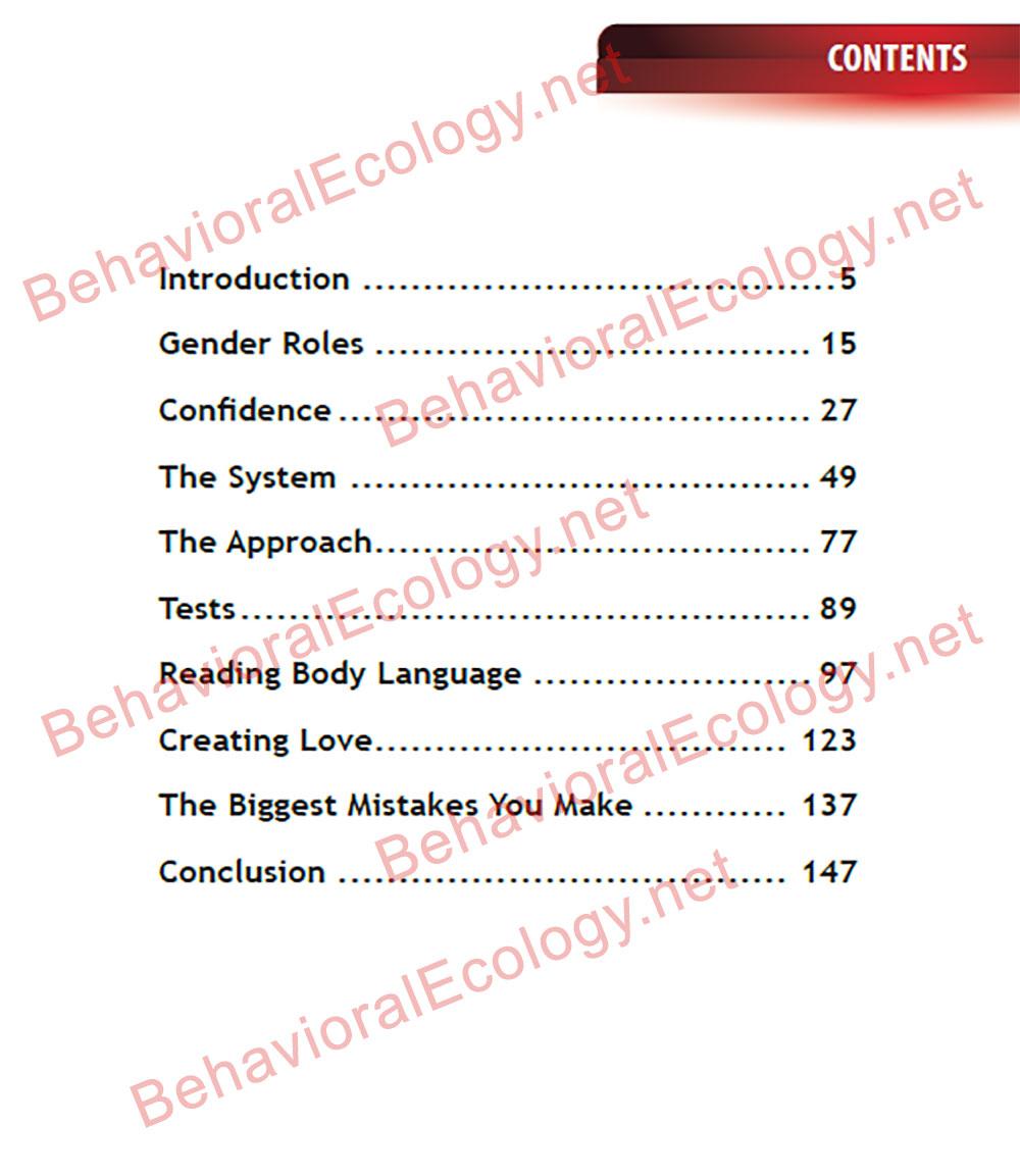 TOBA-book-contents-01a