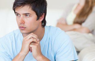 relationship-infidelity
