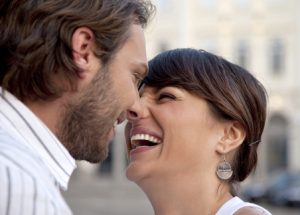 5 Reasons Why Women Love To Date Funny Guys