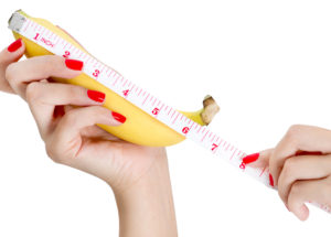 How Men Are Now Increasing Their Penis Size By Up To 2-4 Inches In Just 2 Months Without Any Harmful Pills, Weird Gadgets, Or Painful Surgeries