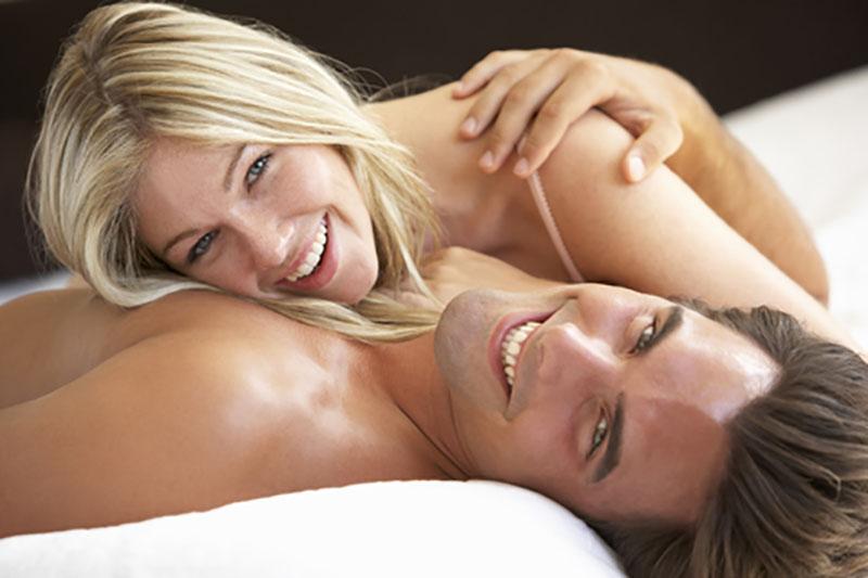 gadget-bedroom-sex